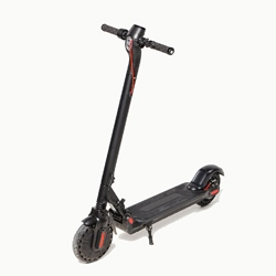 Electric Scooter X6