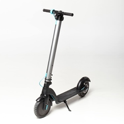 Electric Scooter X7
