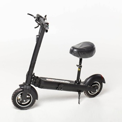 Electric Scooter Z1
